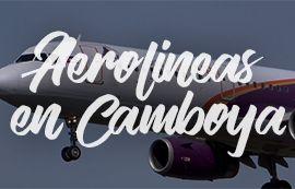 aerolineas-en-camboya