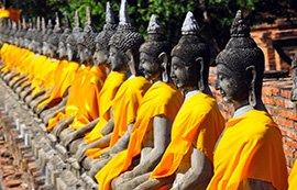 anh nho ayutthaya