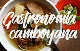 gastronomia-camboyana