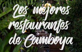 mejores-restaurantes-de-camboya