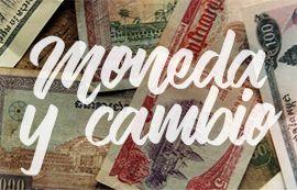 moneda-y-cambio-camboya