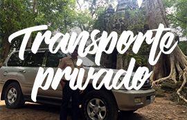transporte-privado-camboya