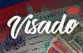 visado-camboya