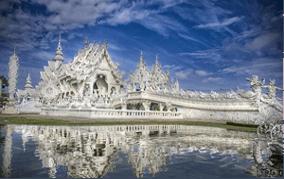 sukhothai chiang rai