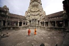 angkor tailandia vietnam