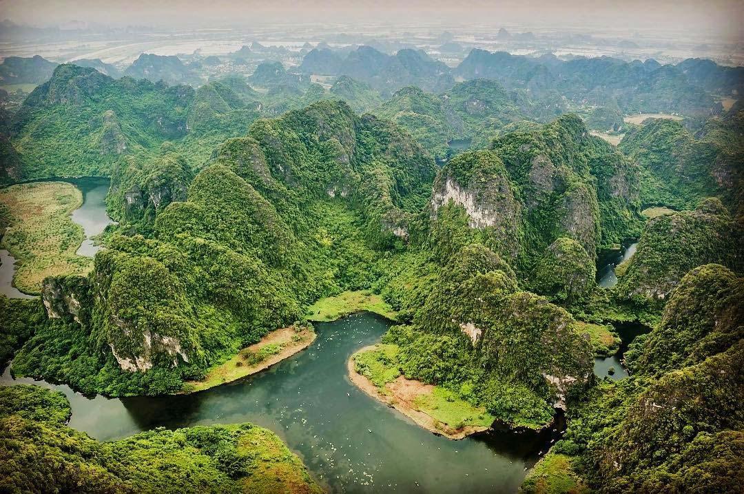 impresionante-norte-de-vietnam