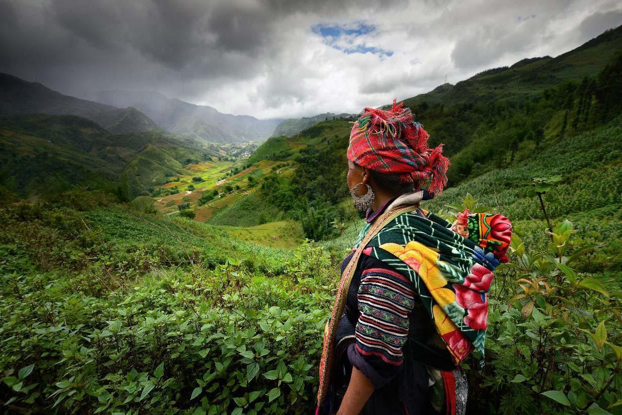 viaje-al-norte-y-centro-de-vietnam