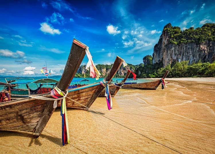 Contraste-de-Asia-vietnam-y-tailandia