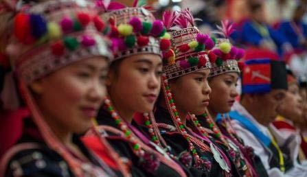 Kyaing-Tong-personas