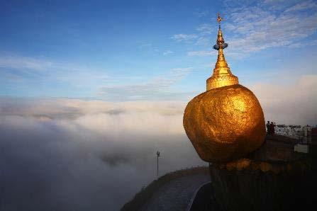 lugares-increibles-de-myanmar