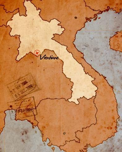 mapa-de-akha