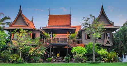 noche-en-nonthaburi