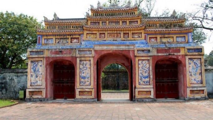 palacio-dien-tho