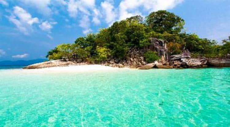tailandia-de-viaje