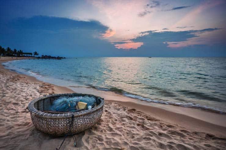 vietnam-camboya-y-phu-quoc