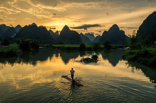 epoca-viajar-vietnam