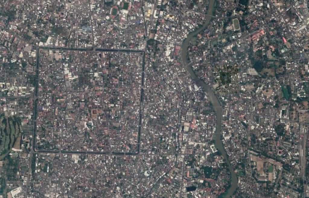 chiang-mai-satelite