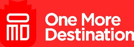 OneMoreDestination
