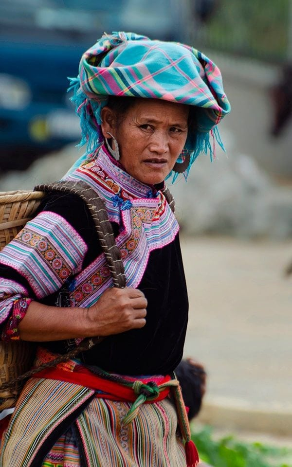 10 Curiosities you didn't know about Vietnam