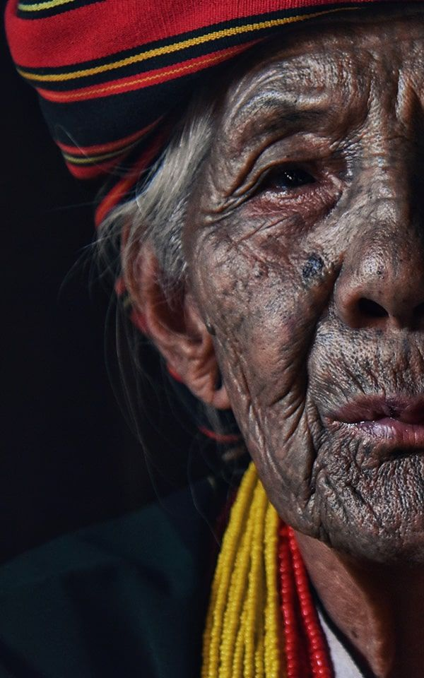 CURISOSIDADES SOBRE MYANMAR