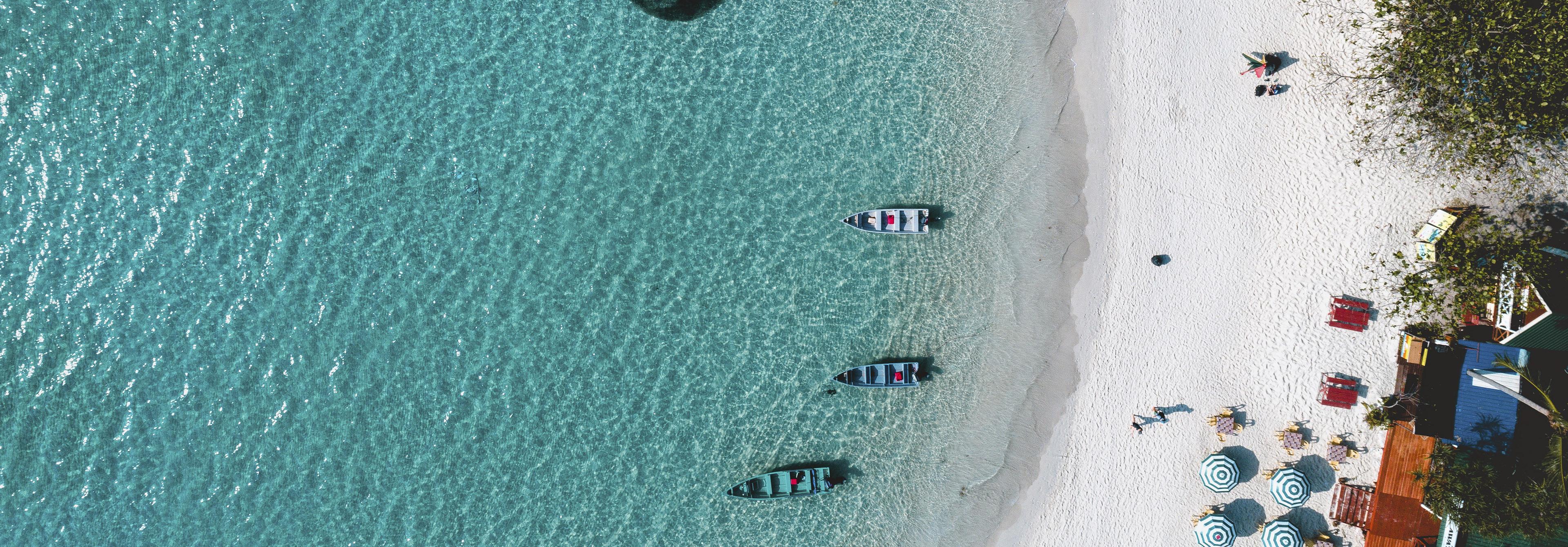 Playa Perhentians