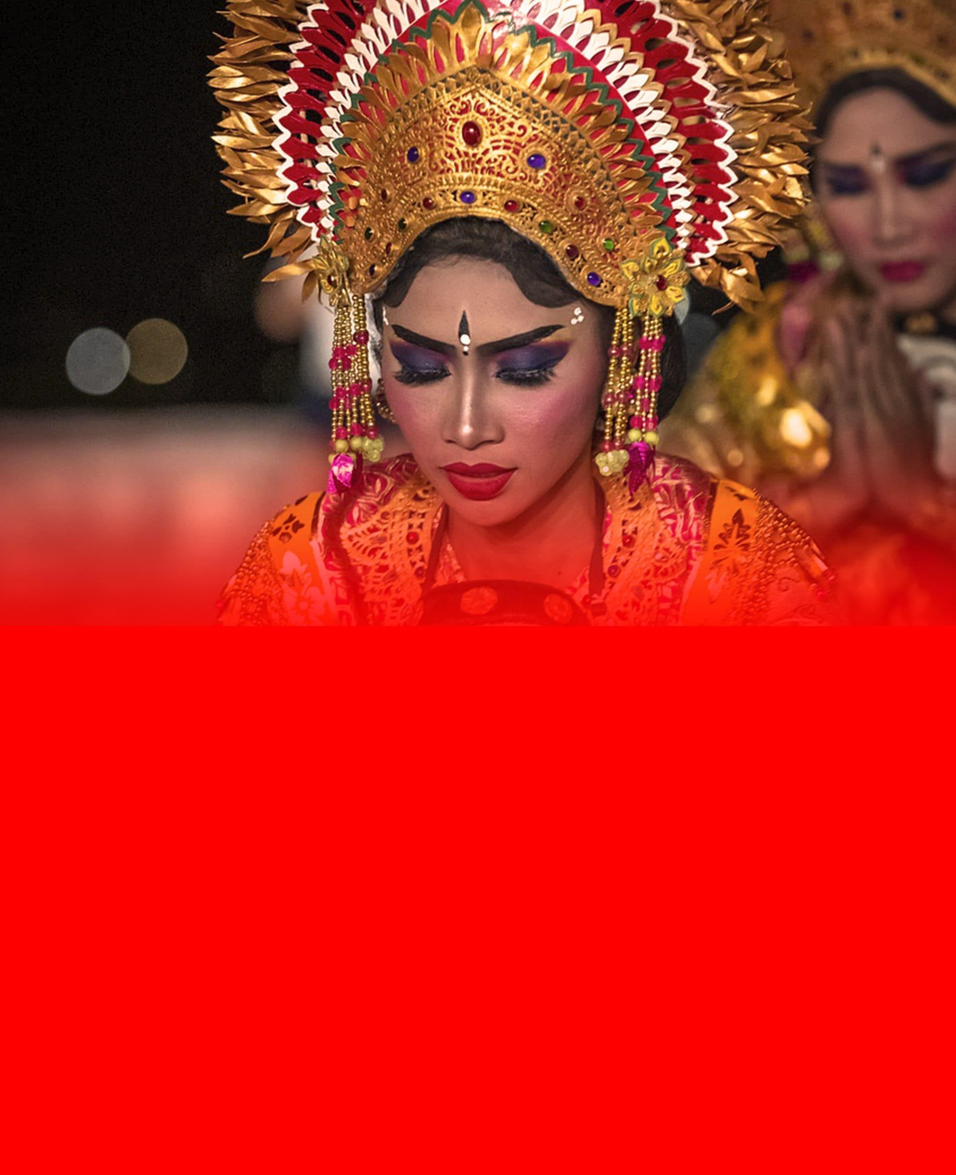 A-Bali