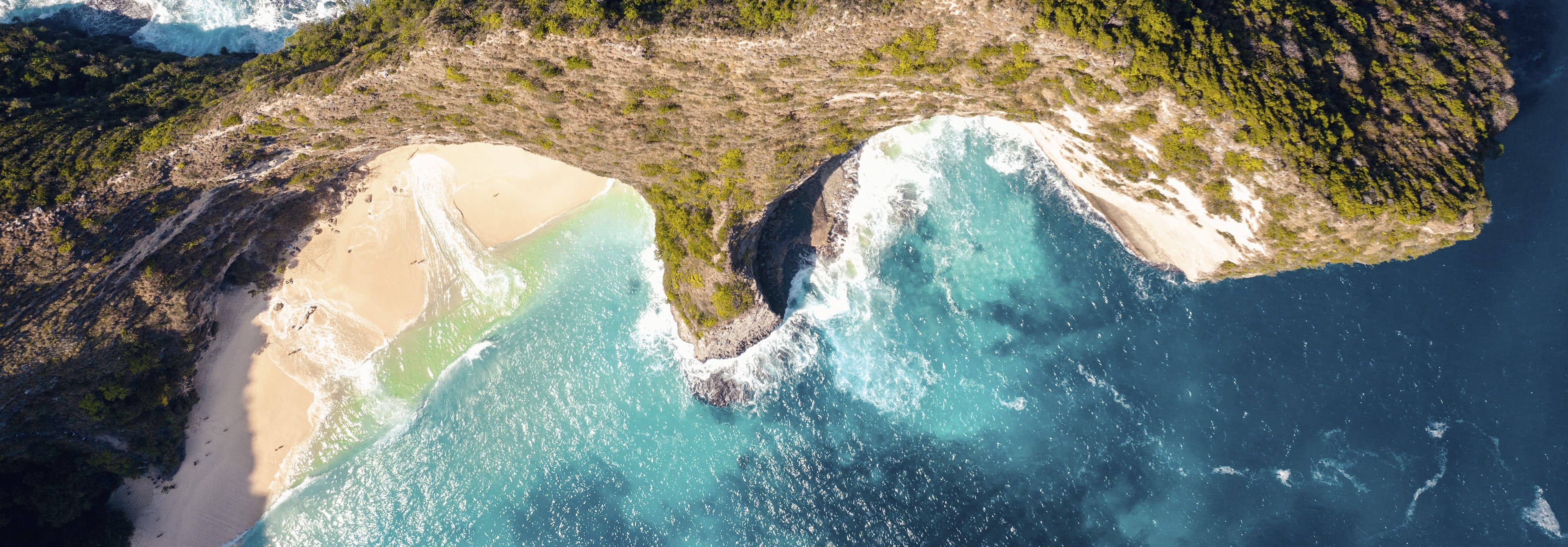 Playa- Nusa Penida